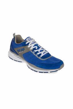 Běžecké boty CCU-1900-8646 signal blue