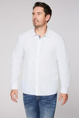 Košile CCW-2008-5324 opticwhite