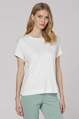 Tričko SCU-2000-3374 White