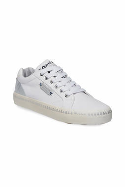 Boty SCU-2002-8880 white