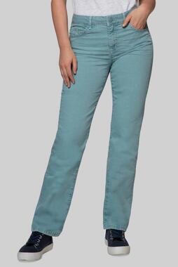 Džínové kalhoty SDU-1900-1453 mint