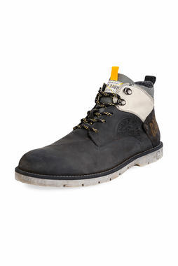 Boty CCB-1909-8223 anthracite