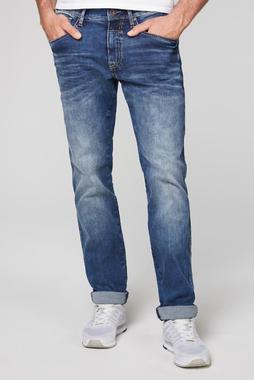 Džíny CDU-2055-1513 blue vintage