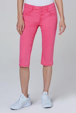 Capri jeans SDU-2000-1822 Oriental Pink
