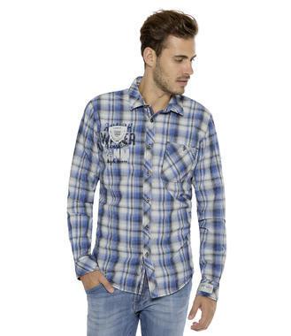 Košile Camp David Rough Waters