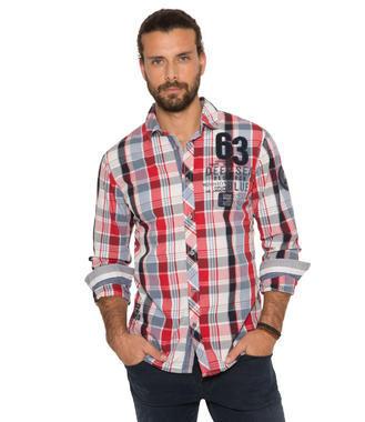 Košile CCB-1710-5770