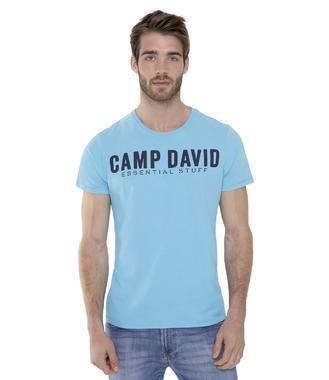 modré tričko ccb-1855-3041