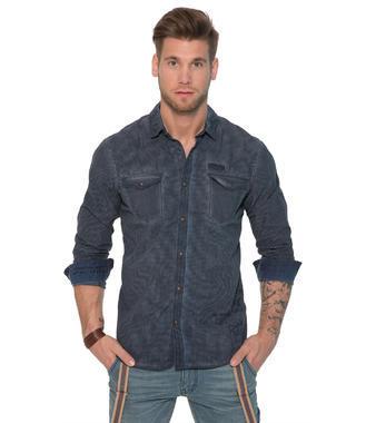 košile CCD-1707-5837