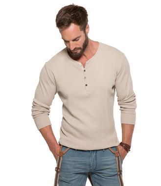 tričko dl.rukáv CCD-1709-3850