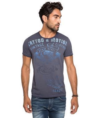 tričko CCD-1805-3476 ink