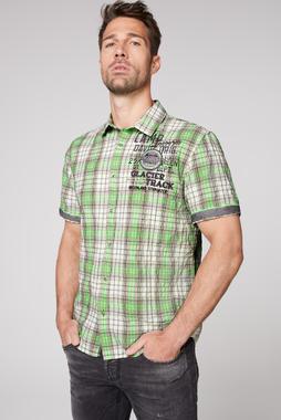 Košile CCG-2007-5105 ivory