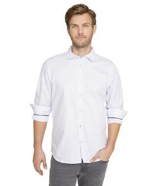 Košile CCW-1902-5439 blue