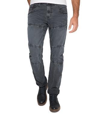 L34 džíny CDU-1855-1254 grey