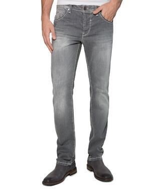 Džíny Slim Fit CDU-9999-1643 Grey Stone