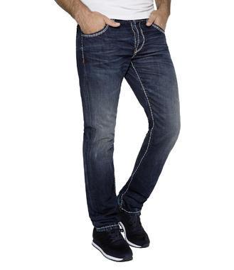 Slim fit Jeans L34