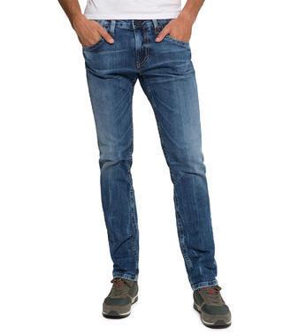L34 Jeans Light Vintage Used