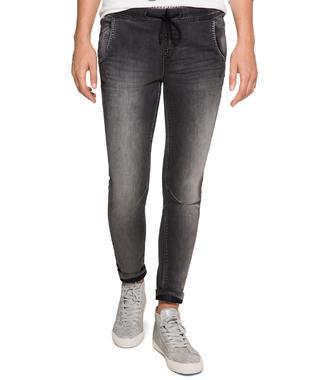 Jogg Jeans, Black