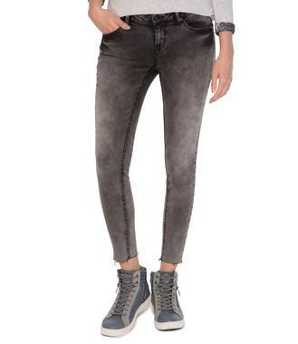 Slim Fit Jeans, Random Used