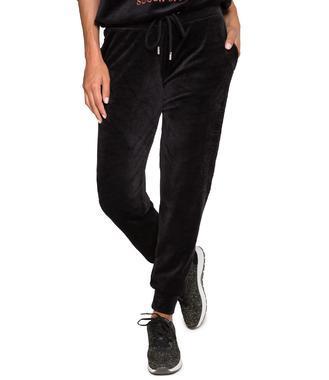 kalhoty SPI-1808-1891 black