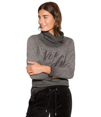 tričko SPI-1808-3878 black