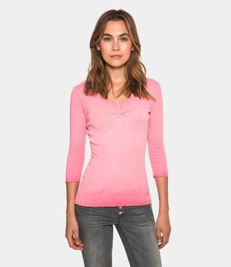 Tričko SPI-1900-3220 sweet pink