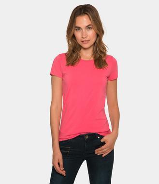Tričko SPI-1900-3863-3 sweet pink