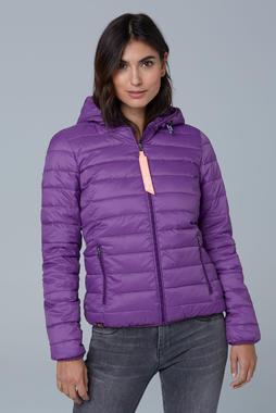 Bunda SPI-2000-2496 bright purple