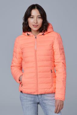 Bunda SPI-2000-2496 neon orange