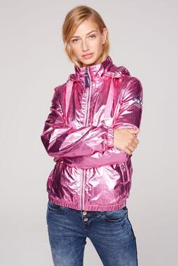 Bunda SPI-2100-2702 pink