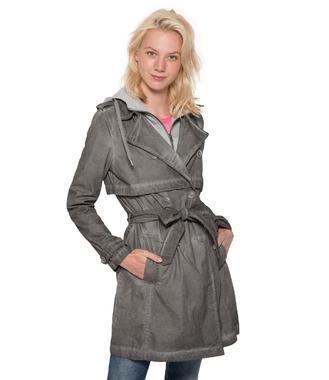 Kabát STO-1807-2701