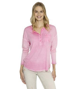 Tričko STO-1902-3210 Sweet Pink