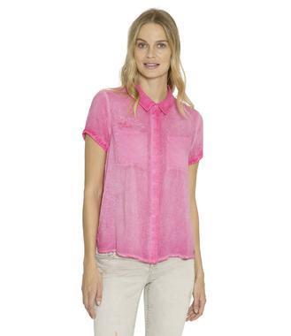 Halenka STO-1902-5283 Sweet Pink