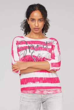 Svter STO-2102-4839 oriental pink