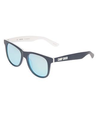 Sluneční brýle CCU-1855-8738 Blue White