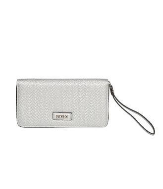 Peněženka SOCCX 90038 5500 S22 silver