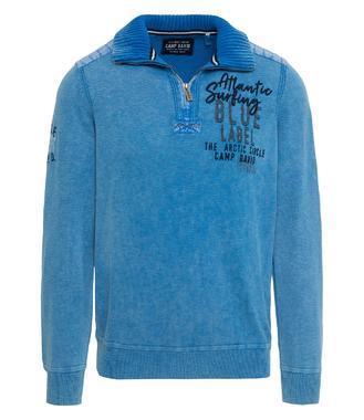 svetr CCB-1808-4755 arctic blue