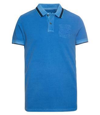 Polotričko CCD-1904-3482 air blue