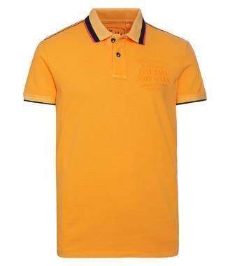 Polotričko CCD-1904-3482 neon orange