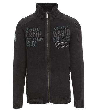 svetr CCG-1809-4813 black