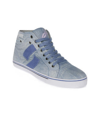 Tenisky CCU-1755-8939 air blue