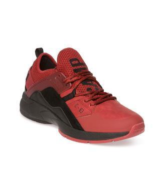 tenisky CCU-1855-8002 royal red