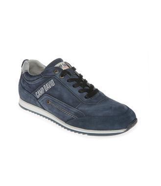tenisky CCU-1855-8998 dusty blue
