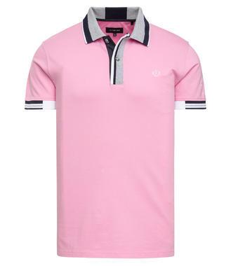 Polotričko CHS-1855-3053  pink