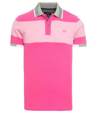 Polotričko CHS-1855-3054 deep pink
