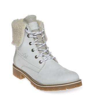 boty SCU-1855-8010 white