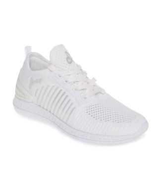 Tenisky SPI-1855-8505 white