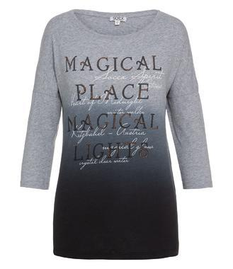 tričko SPI-1808-3876 black