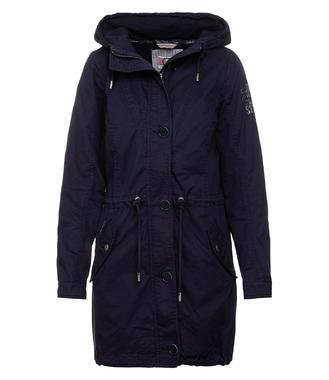 parka SPI-1900-2169 blue navy