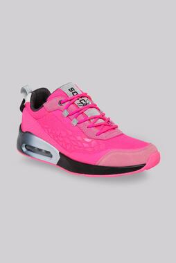 Boty SU2108-8442-33 knockout pink