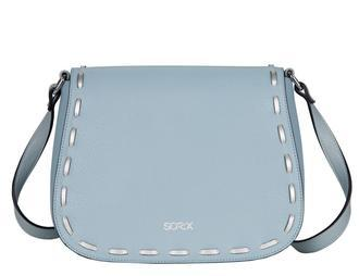 Mini kabelka 50512 2200 S22 light blue